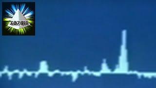 Wow! Signal 📶 SETI Alien UFO Contact Documentary 1977 Arecibo Radio Message Hoax 👽 Sci-Fi Movie 1