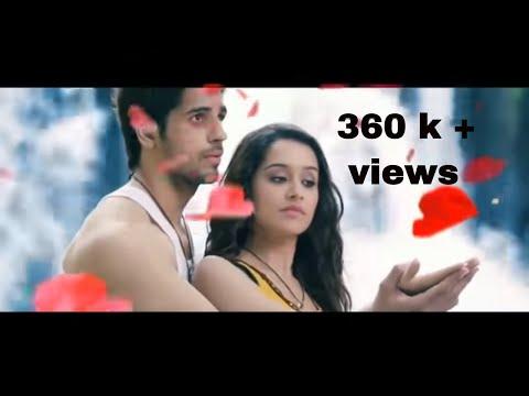 Xxx Mp4 Whatsapp Status Video Romantic Video Ek Villan Download Link 3gp Sex