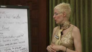 Mohini's Ultimate Karma Busting & Miracle Manifestation Seminar: Introduction (Part 1)