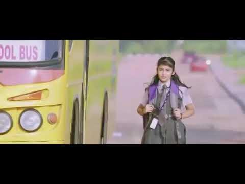 Xxx Mp4 Malayalam Legends Whatsapp Status 3gp Sex