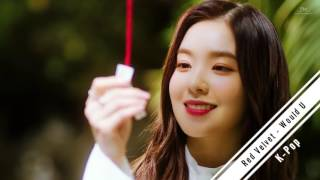 K-Pop vs. J-Pop Girls (May 2017 Edition)