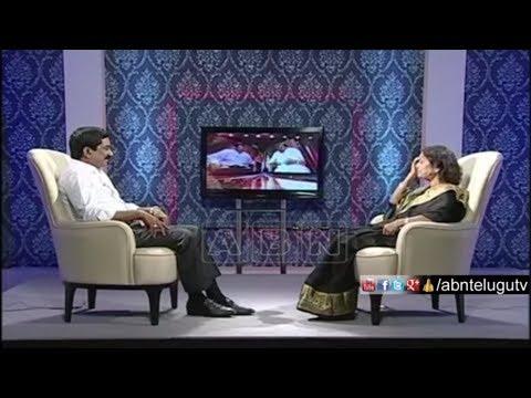 Xxx Mp4 Rama Prabha Reveals How Sarath Babu Cheated Her Open Heart With RK ABN Telugu 3gp Sex