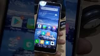 Xiaomi Redmi Y2 Unboxing & Reviews  - Part 2