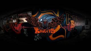 Birdrock Bandits 2018 - Diddan x Kids x Këgo