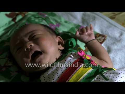 Xxx Mp4 Little Baby Girl From Nagaland 3gp Sex
