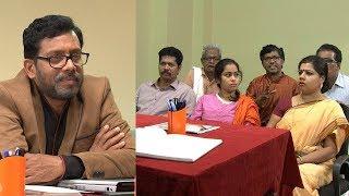 Marimayam | Ep 336 - Reason for a divorce...I Mazhavil Manorama