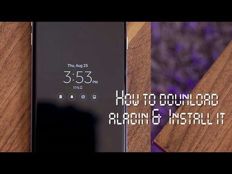 Xxx Mp4 How To Dounload And Install Aladin2 Game 3gp Sex