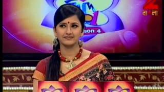 Didi No. 1 Season 4 - Watch Full Episode 323 of 05th July 2013