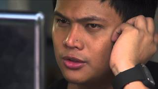 THE OFW'S WIFE TRAILER