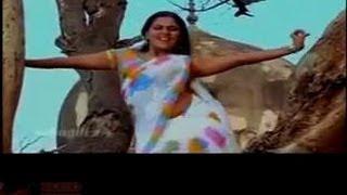 Remya Nambeesan Rare and Spicy HOT in Saree