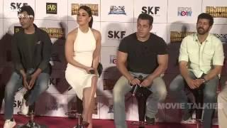 Bajrangi Bhaijaan Movie 2015 Salman Khan Kareena Kapoor Nawaz Full Movie