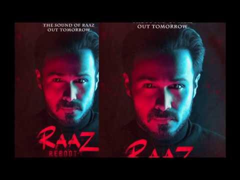 Xxx Mp4 Raaz Reboot Trailer 2016 Official Emraan Hashmi Kriti Kharbanda Gaurav Arora 3gp Sex