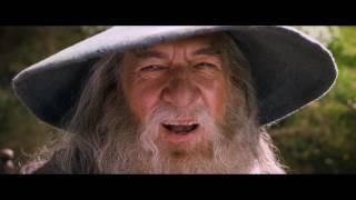 Gandalf Sax Guy 10 Hours HD
