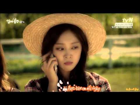 Xxx Mp4 Hãy Tin Anh Lần Nữa Trịnh Đình Quang MV Fanmade 3gp Sex