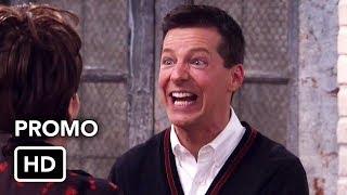 "Will & Grace 9x12 Promo ""The Three Wise Men"" (HD)"
