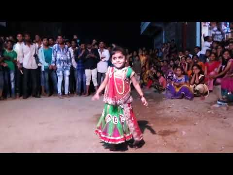 Xxx Mp4 Choti Si Bachi Ka Dance Pithampur 3gp Sex