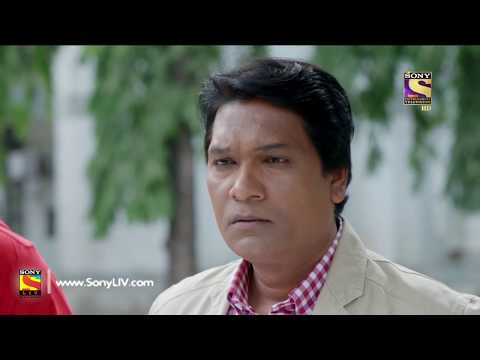 Download CID - सी आई डी - Ep 1424 - Anokhi Chori - 13th May, 2017 On VIMUVI.ME