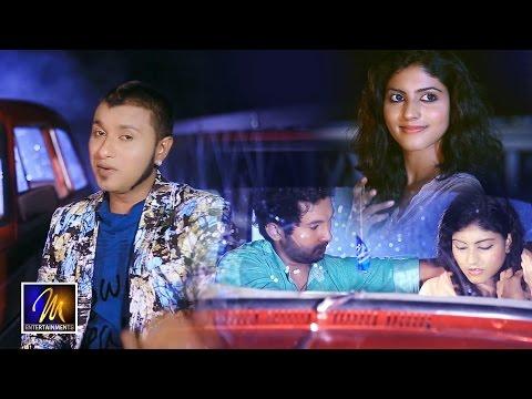Xxx Mp4 Gimhanaye Surendra Perera MEntertainments 3gp Sex