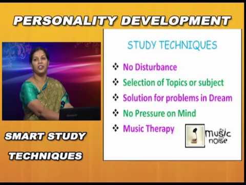 Xxx Mp4 SMART STUDY TECHNIQUES PART 2 BY Mrs Devika Bhatnagar 3gp Sex