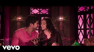 OK Kanmani - Parandhu Sella Vaa Video | A.R. Rahman, Mani Ratnam
