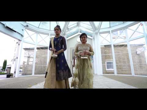 Xxx Mp4 Sufia Fazlul Wedding Teaser Studio1 Media 02036870060 3gp Sex