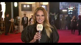 مهرجان القاهرة السينمائي - | انطلاق فاعليات مهرجان القاهرة السينمائي الدولي الدورة الاربعون |
