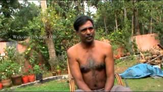 ഭക്ഷണം ഏത് രീതിയില്   Mohanan Vaidyar   LLBH -5