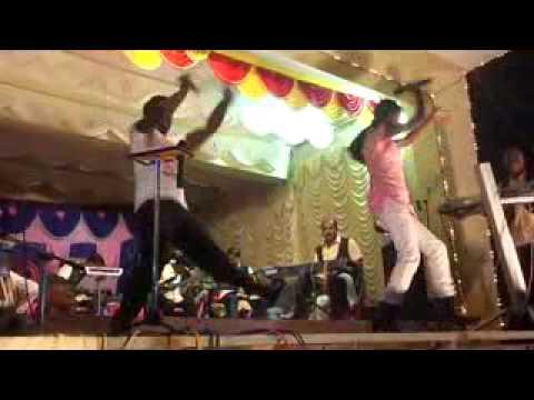 Xxx Mp4 Indias No1 Performance 3gp Sex