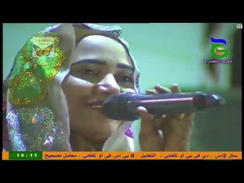 Xxx Mp4 فهيمة عبدالله قمريه قوقي مهرجان الجزيرة الثالث 2018م 3gp Sex