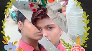 Golu DJ Hayo Rabba Dil Jalta Hai jhute dilashe Hai So Gayi Jo Dali uspe Phool Nahi khilta Dil Toote