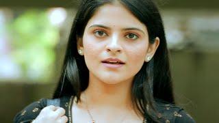 Ee Maayane Song || Telugu Music Video by Chaitanya Rapeti