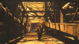 Ivo Fomins - Nāc (Official video)