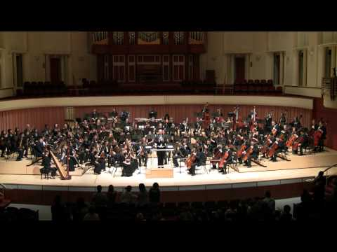 Xxx Mp4 In The Hall Of The Mountain King By Grieg Played By The Emory Youth Symphony Orchestra 3gp Sex