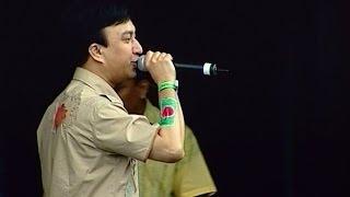 images Mamun Bangladesher Aktara London Live Concert