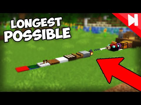 29 Staircases You Can Make in Minecraft