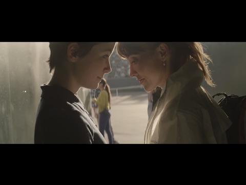 Xxx Mp4 Love Story Lesbian Short Film 3gp Sex