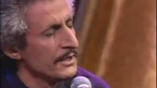 نوروزیت (HQ) - محسن نامجو - از هوش می...