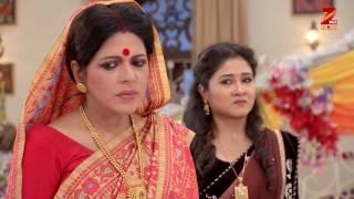 Aamar Durga - Episode 442 - June 14, 2017 - Best Scene