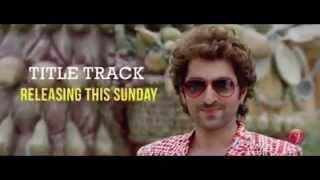 Tor Nam Video Song Promo 2015 Kolkata Movie Besh Korechi Prem Korechi Ft  Jeet & Koel HD