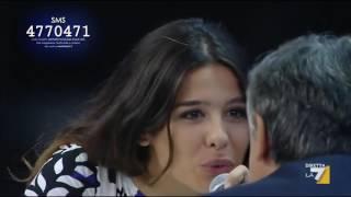 Miss Italia 2016 - Enzo Miccio e Vincenzo Salemme alla prova dello speed date