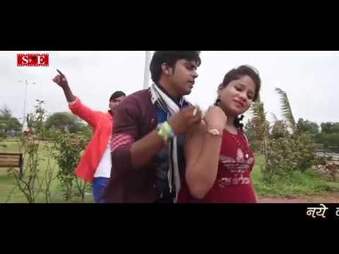 Xxx Mp4 Jawani Chokhedar 2018 Ki Super Hit Bhojpuri Video Song 3gp Sex