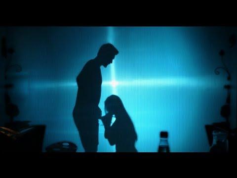 Xxx Mp4 18 Only என்னா Force IAMK Sucking Scene 3gp Sex