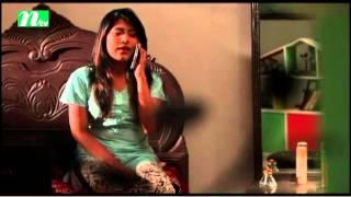 Ekdin Chuti Hobe l Tania Ahmed, Shahiduzzaman Selim, Misu l Episode 22 l Drama & Telefilm