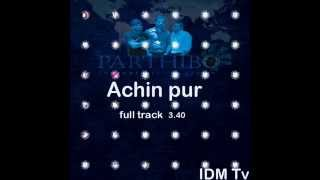 Achin pur By parthibo