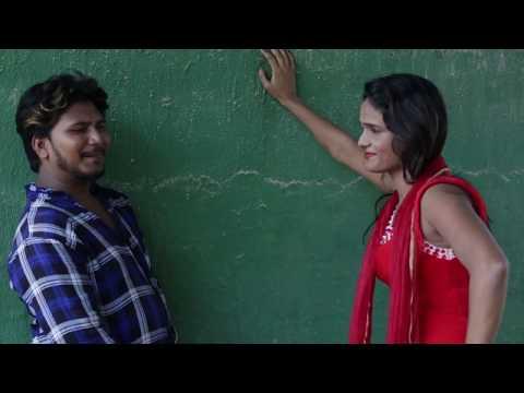 Xxx Mp4 Hindi Sexy Video Suting Set 3gp Sex