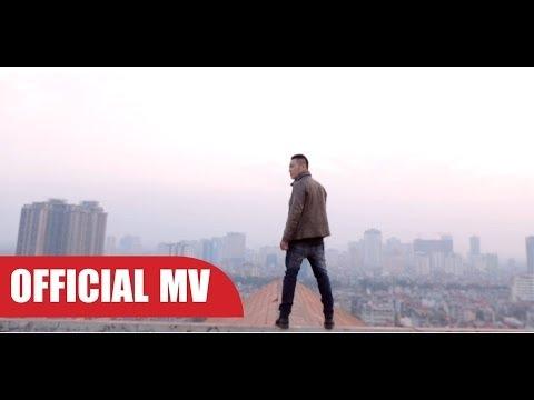 Nhắn Gió Mây Rằng Anh Yêu Em - Hoàng Hải [OFFICIAL MV HD]