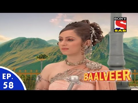 Xxx Mp4 Baal Veer बालवीर Episode 58 3gp Sex