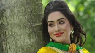 Shunno Theke Ashe Prem Full Video By Imran & Kona HD 1080p Songspk20 Com