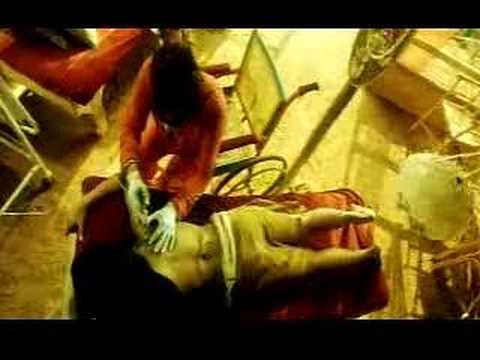 Xxx Mp4 Sexyyy Sameera Reddy Anil Kapoor 3gp Sex