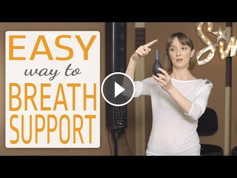 Xxx Mp4 Easy Way To Develop Great Breath Support 3gp Sex